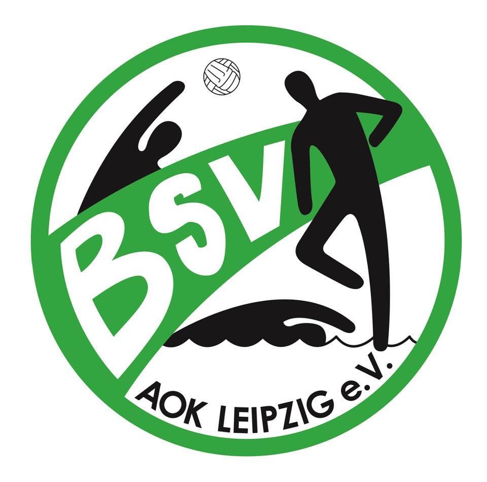 BSV AOK Leipzig
