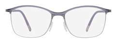 Brillen aus Acetat bei Optic by Morrison