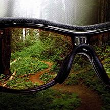 Sportbrillen für ein besseres Action-Erlebnis