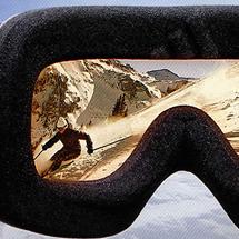 Sportbrillen für helle Umgebungen kaufen