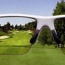 Sportbrillen mit Kontrastfilter kaufen